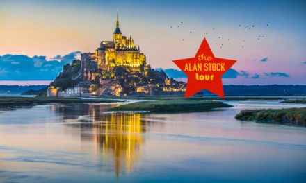 THE D DAY BEACHES on JUNE 6th / THE  BULLET TRAIN / THE BATTLE OF THE  BULGE / CHAMPAGNE COUNTRY / THE NAZI SURRENDER AT REIMS / VERSAILLES / PARIS ……. optional  one week extension to PROVENCE!!!