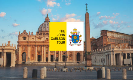 THE GRAND EVENT: Rome, Florence, Tuscany, Pompeii, San Gimingnano, Cinque Terre, Venice!!!